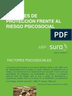Factores Riesgo Psicosociales Suratep (1)