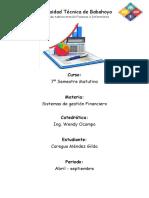 sistemas financiero tarea.docx