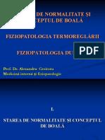 Rad_2_BOALĂ_TEMPERATURĂ_DURERE_Lectia#1