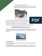 GENERALIDADES DE LAS CENTRALES HIDROELÉCTRICAS.docx