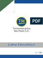Cobre Eletrolítico.pdf