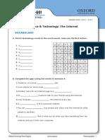 fichas-enero-1c2ba-2c2ba-eso.pdf