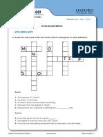 eso-1-2-ready-to-go-february-issue_pdf-format.pdf