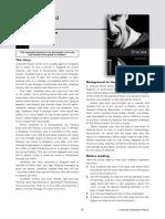 newobwdraculawork.pdf