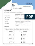 fichas-octubre-3c2ba-4c2ba-eso.pdf