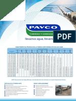 5.1 Tuberias PAVCO HDPE.pdf