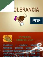 latolerancia1-6-7-8-lpc-090720162340-phpapp02