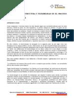Musicoterapia estructura y flexibilidad en el proceso de musicoterapia T Wigram.pdf