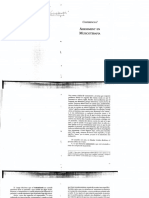 brushia.pdf