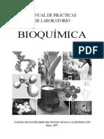 bioquimica1