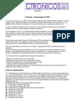 reactivador de pantalla.pdf