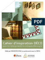 000 Deco Cahier d Inspiration Deco