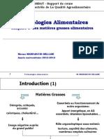PolyMatièresGrasses2012-2013