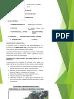 DIAPOSITIVAS DE PRACTICAS II.pptx