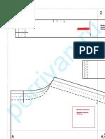 patrón vestido de fiesta porrivan tallas (44-50).pdf