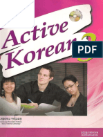 259973301-Active-Korean-3.pdf