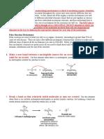 Mechanism Guide