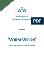 A2A Vorm Vision Feb-10