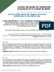 Dialnet-EstudioPorEncuestasDelGradoDeSatisfaccionDelTurist-3658974.pdf