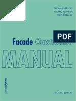 978-3-95553-369-4-Facade_Construcion_Manual_2017