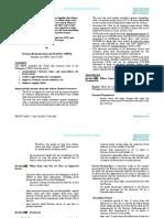 4B Atty. Salvador TaxRev [CMTA 2016] Customs Modernization and Tariff Act