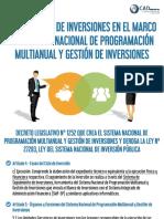 Diapositivas_mod5 (1).pdf