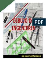 Clase 01 uso de Instrumentos