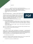 kupdf.com_proracun-cevi.pdf