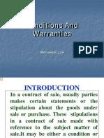 condtions_warranties.pdf