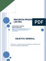 encuesta-091022130109-phpapp02