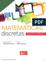 Matemáticas Discretas - Villalpando y García.pdf