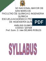 Clase1Ing.Qui_mica-16-II.pdf