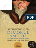 demonul-amiezii.pdf