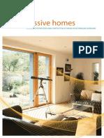 Passive House Guidelines_Ireland 2016