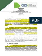 VESA12473ES (1).doc