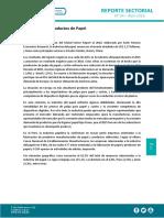 Abril-2016-Fabricación-de-Productos-de-Papel.pdf