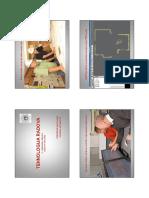 230218856-3-tesarski-radovi-2-delovi-1382945312500.pdf