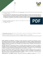 l.p.n. Ea 913005999 n50 2015 Partida 4. Formato de Contrato de Prestacion de Servicios