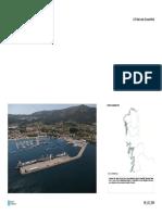 Plan de Ordenación del Litoral de Galicia