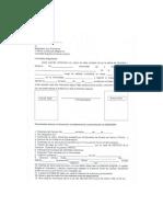 Form_requisitos_juramentacion_abogado nuevo 2017.pdf