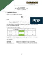 2797-Solucionario Ex Cátedra N° 5 Química 2015.pdf