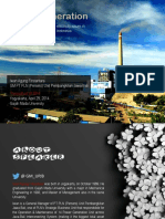 powergenerationandenergy-140428083708-phpapp02.pdf