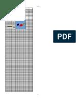 Planilla de Excel de Seguimiento de Proyecto (1)