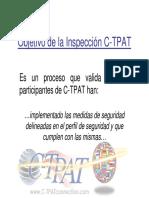 C-TPAT Validation (1)