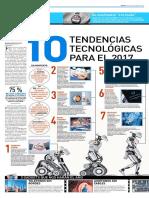 Nuevas Tecnologias 3 si.pdf
