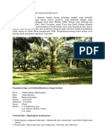 Tanaman Kelapa Sawit.pdf