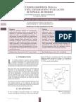 MetodosGeofisicosParaLaProspeccionExploracion/ElmerMerlo