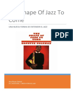 Historia del Jazz - The Shape Of Jazz To Come.pdf