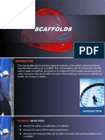 OSHA 10 Slides 11 - Scaffolds.pdf