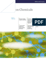 McKinsey_on_Chemicals_3_FINAL.pdf